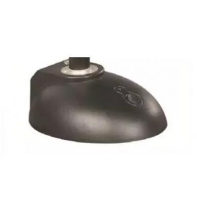 Настольный передатчик для конференционного микрофона Younasi EM-SFD48, разъем XLR