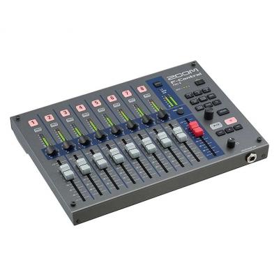 Микшерный контроллер Zoom FRC-8