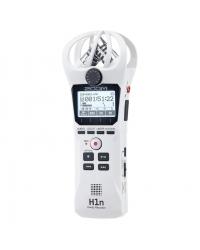 Диктофон Zoom H1n white