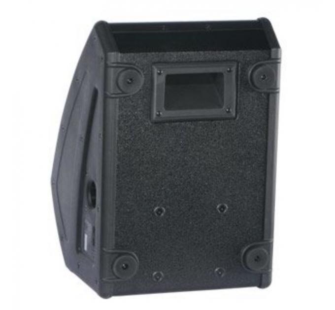 DB Technologies FM12 - активный сценический монитор