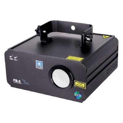 Лазер FS-6 (GBC) PERFECT