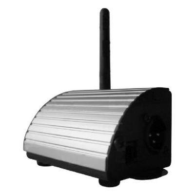 Беспроводной передатчик WI-PAD PERFECT