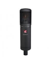 sE Electronics 2200A II С