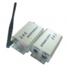 2.4G Беспроводной DMX Контроллер New Light PR-512-2.4GA