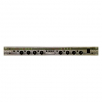 APHEX systems 320A