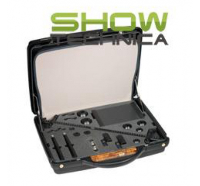 DPA microphones 3529-А Stereo Kit