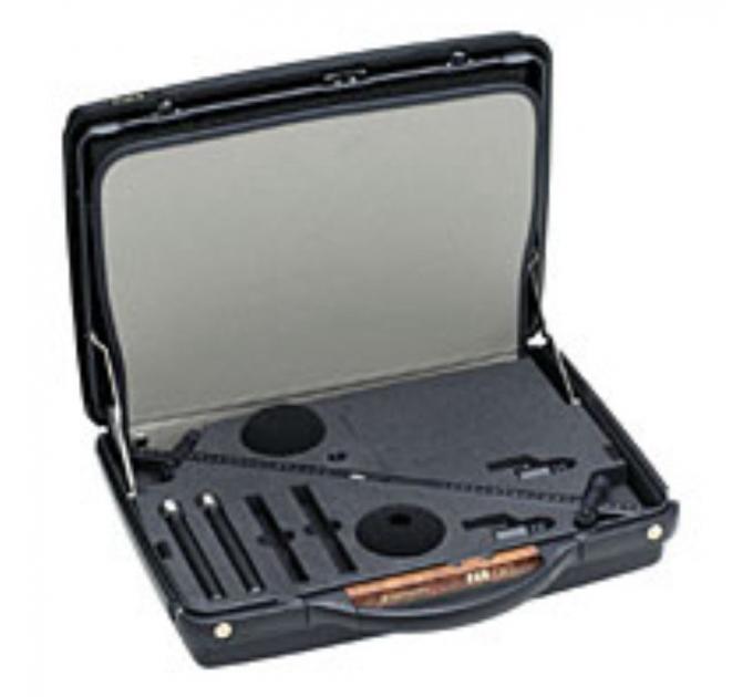 DPA microphones 3532-SP