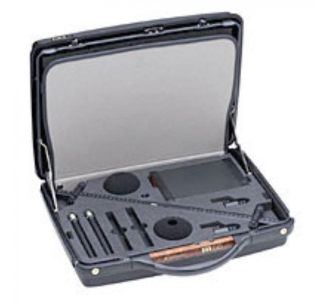 DPA microphones 3532-T2