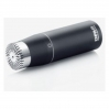 DPA microphones 4006C