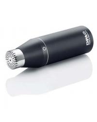 DPA microphones 4007C