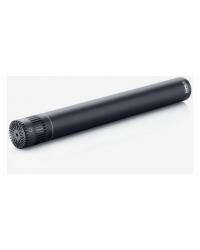 DPA microphones 4011A