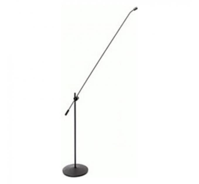 DPA microphones 4011C-FGS