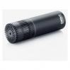 DPA microphones 4011С