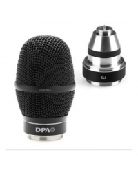 DPA microphones 4018V-B-SL1