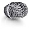 DPA microphones 4018V-N-SE2