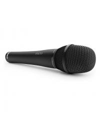 DPA microphones 4018VL-B-B01