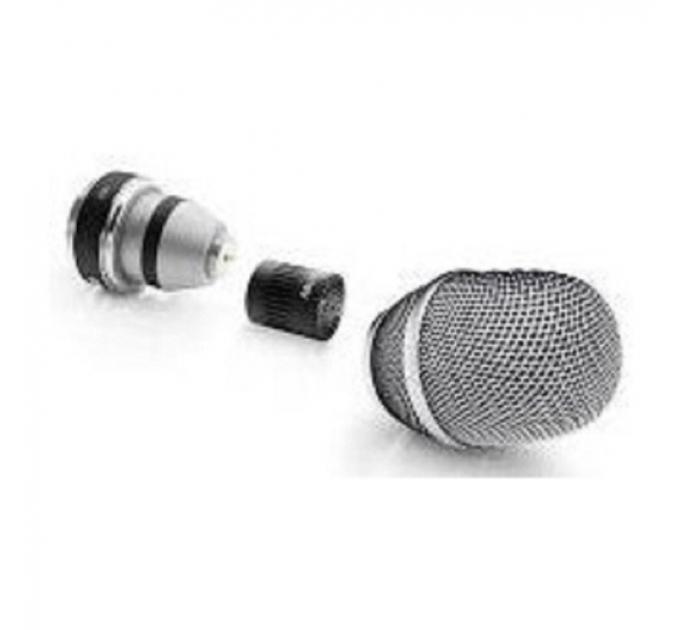 DPA microphones 4018VL-B-SL1