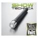 DPA microphones 4041-T2
