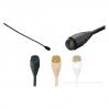 DPA microphones 4060-WM