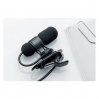 DPA microphones 4080-DL-D-B00