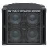 Gallien-Krueger 410RBH/4