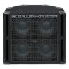 Gallien-Krueger 410RBH/8