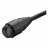 DPA microphones 4160-OL-S-B00
