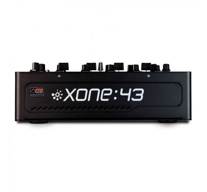 XONE by Allen Heath :43