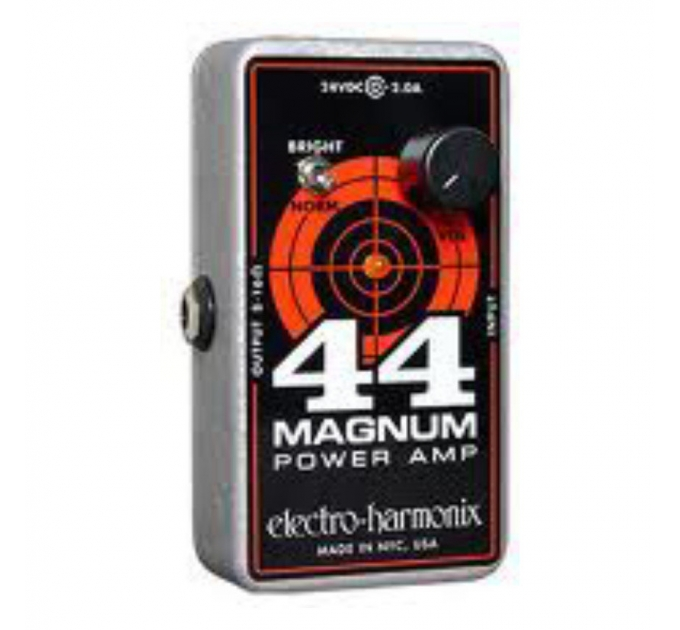 Electro-harmonix 44 Watt Power Amp