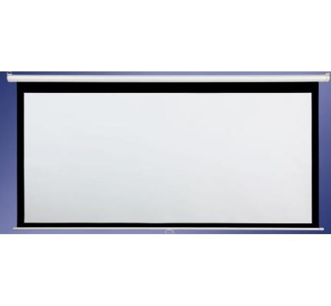 "Экран AV Screen 3V150XMH(16:9;150"") Matte White"