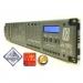 PrismSound 8C-XR-16AD-AES