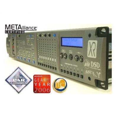 PrismSound 8C-XR-16AD-PTHDX