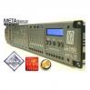 PrismSound 8C-XR-16DA-PTHDX