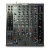 XONE by Allen Heath :92
