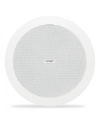 QSC AD-C4T-LP