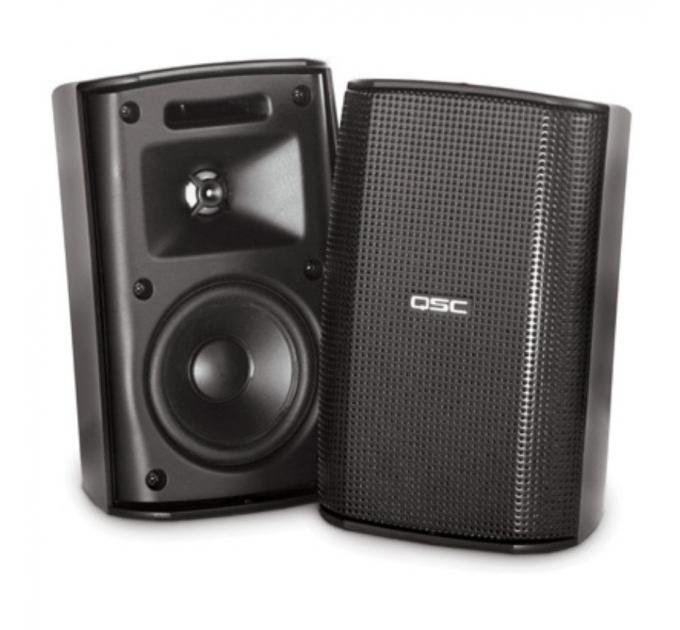 QSC AD-S32T black