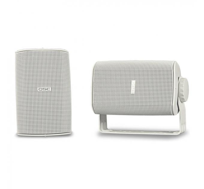 QSC AD-S32T white