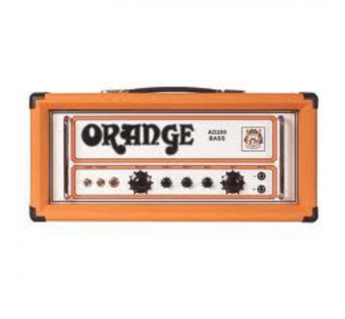 Orange AD200-B-V2