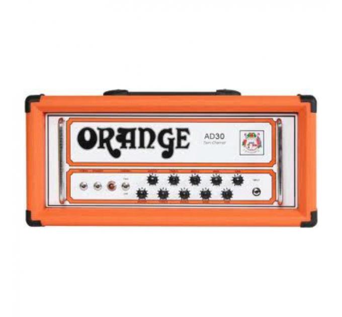 Orange AD30-HTC-V2