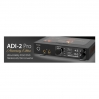 RME ADI-2 Pro AE (Anniversary Edition)