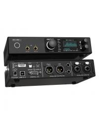 RME ADI-2 Pro FS BE