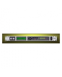 RME ADI-96 PRO