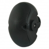 Ак. система L-Frank Audio HYB128TB 30Вт черный