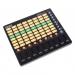 AKAI APC MINI MIDI контроллер