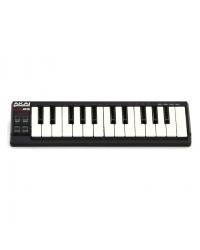 AKAI LPK-25 MIDI клавиатура