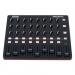 AKAI MIDIMIX MIDI контроллер