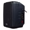 Ак.система L-Frank Audio HYB109-4A 10Вт+10Вт с усилителем