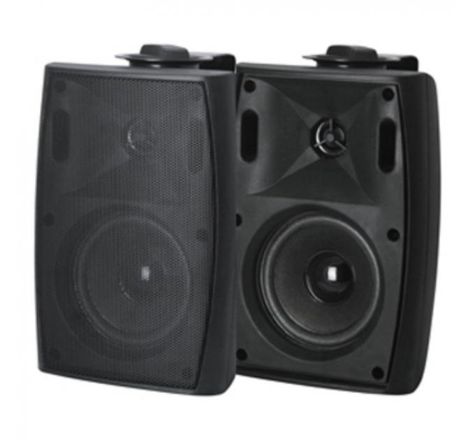"Ак.система L-Frank Audio HYB125-5TW 5,25"", 20-30Вт, 100V, White"