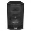 Park Audio L101-P - активная акустическая система