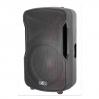 4all Audio 4PRO 15 - активная акустическая система